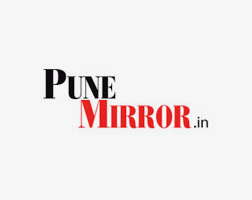 Pune Mirror